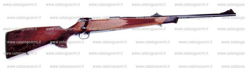 carabina san swiss arms ag modello shr 970 13637. Black Bedroom Furniture Sets. Home Design Ideas