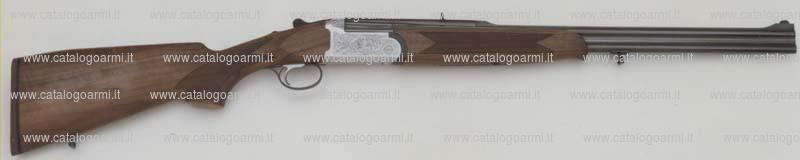 Fucile express Zoli Antonio modello Remington veloce (10373): http://www.catalogoarmi.it/arma/Fucile-express-Zoli-Antonio-SpA-Remington-veloce-10373