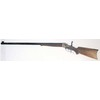 Carabina A. Uberti Winchester 1885 Single Shot H.W. Rifle