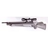 Carabina Air Arms S 400 Xtra hi-power
