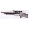 Carabina Air Arms S 410 Xtra hi-power