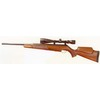 Carabina Air Arms TX 200 HC