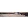 Carabina Alfredo big i Hunter A 6