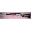 Carabina Browning Long Trac