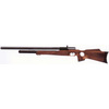 Carabina FX Airguns Royal Whisper