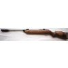 Carabina Gamo Hunter 1250