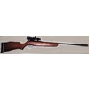 Carabina Gamo Hunter 890