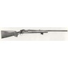 Carabina Remington 40 XB