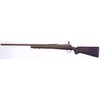 Carabina Remington 700