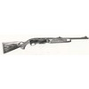 Carabina Remington 742
