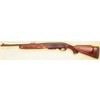 Carabina Remington 750