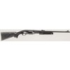 Carabina Remington 7600