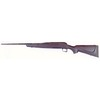 Carabina Remington 770