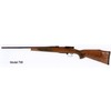 Carabina Remington 798