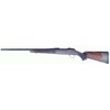 Carabina SAKO LTD modello 85 Hunter (16154)