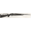 Carabina SAKO LTD Hunter L 579