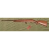 Carabina Savage 64 G