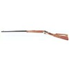 Carabina A. Uberti Remington rolling block 1871 Baby Rifle