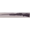 Carabina Weatherby Mark V