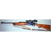 Fucile Remington 7400