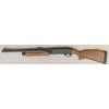 Fucile Remington 870 Express RS