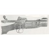 Fucile Remington Pattern 1917
