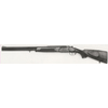 Fucile combinato Zoli Antonio Ritmo Combinato