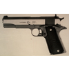 Pistola A.M.T. Colt 1911 Government