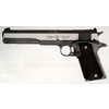 Pistola A.M.T. modello Hardballer Long Slide (5887)