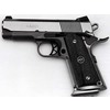 Pistola ADC - Armi Dallera Custom Pocket