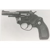 Pistola Charter Arms Pathfinder