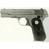 Pistola Colt 1908 Pocket HammeRLess