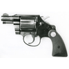 Pistola Colt Agent Light BarrelL