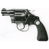 Pistola Colt Detective Special Light Barrel
