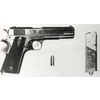 Pistola Colt Government 1911