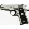 Pistola Colt Government 380 MK-IV Series 80 Blue