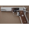 Pistola Colt Government MK IV Serie 70