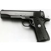 Pistola Colt Government MK IV Serie 80