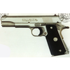 Pistola Colt Government MK IV Series 80