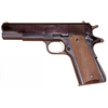 Pistola Colt Government MK IV series 70