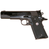 Pistola Colt MKIV Gold Cup National Match Series 80 (mire regolabili)