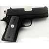 Pistola Colt Officer's 45 HP