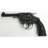 Pistola Colt Police positive special