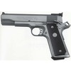 Pistola Colt Special Combat Government Competition
