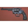 Pistola Defensor 38 long CTG (defensor) Special