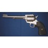 Pistola Freedom Arms 454 Casull