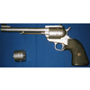 Pistola Freedom Arms Casull
