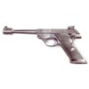 Pistola High Standard 102 Olimpic Citation (mire regolabili)