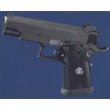 Pistola STRAYER VOIGT Concealed Compact
