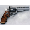 Pistola Power Custom Ruger Redhawk Gmldl Limited edition